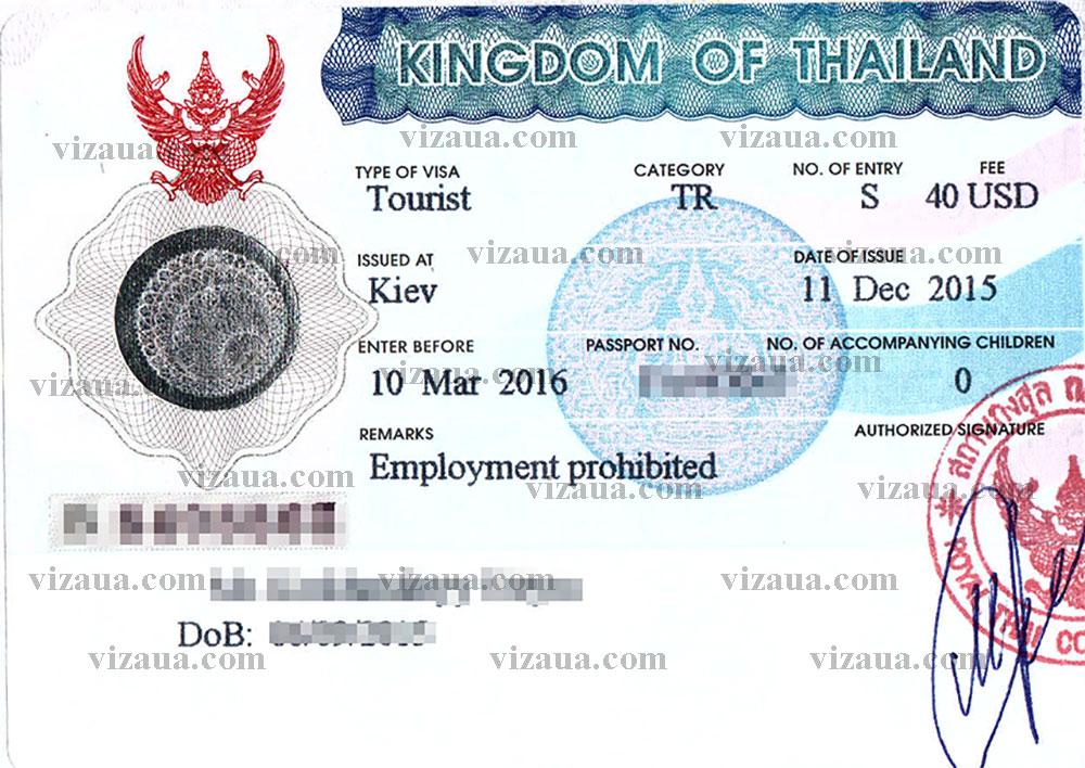 Где сделать фото на визу в паттайе пекла три